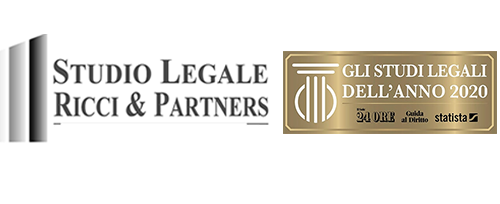 Studio Legale Ricci & Partners